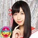 溝手るかオフィシャルブログ「☆がんばるかっ☆」