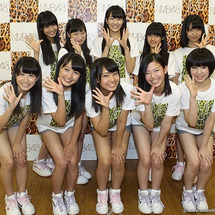 【速報】NMB48 …