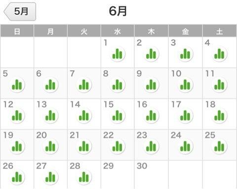 {D281FB60-49D7-4019-B6C4-C2DFE27DF6D7}