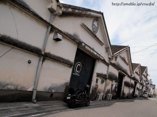 24 graffiti 高知