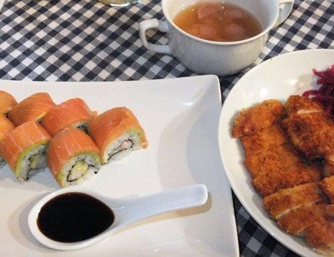 maki&chicken-katsu-1