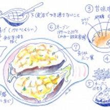 レシピ「茄子の味噌チ…