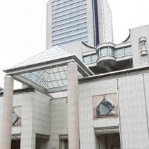 横浜の大人気おうちパ…