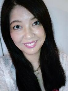 NANA51歳4人の母のアンチエイジング美容