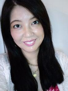 NANA51歳の美容整形なしで若さを保つ方法を貴女へ