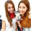6/30 大垣店イベ…