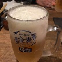 『味覚園 南2条店』…