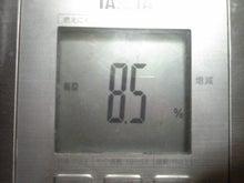 SBSH0185~00.JPG