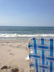 KaoruIkeda/Rockaway Beach#1
