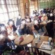 福岡OFF会を開催し…