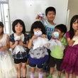 6月の子供絵画教室♪