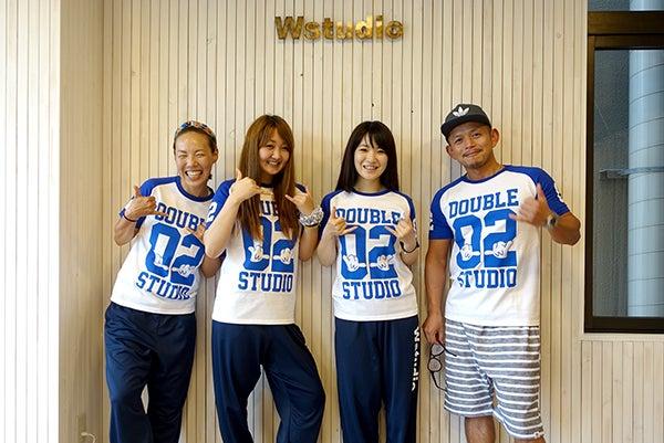 Wstudio_ダブルスタジオ_02