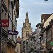 スイスの旅5