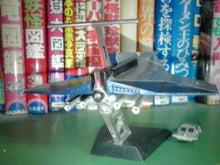 KC3S0017.jpg