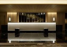 東急ホテル1