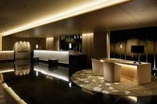 東急ホテル2