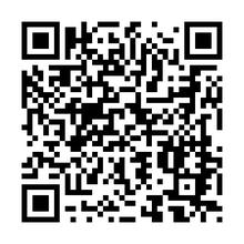 1467250932946.jpg