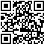 和みのヨーガ ~広島・岩国~ QRコード