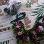 6月のハワイアンリボ…
