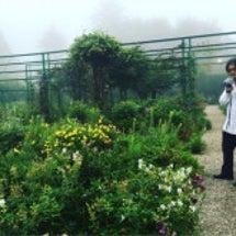 比叡山ガーデンミュー…