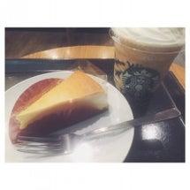 coffee 勝田里…