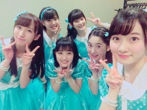 http://stat.ameba.jp/user_images/20160630/23/countrygirls/0d/c7/j/o0480036013686098047.jpg