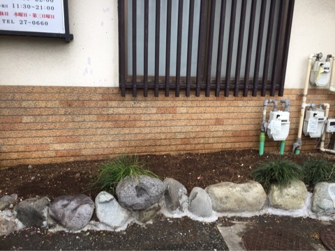 {14FB8C99-BE9B-4043-96C1-DF5AA4436DDA}