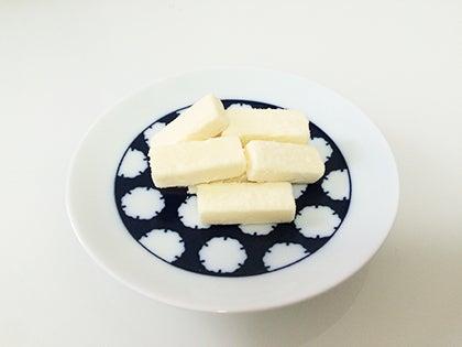 小岩井旨みほろほろチーズ
