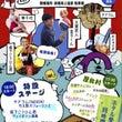 6/18 新穂潟上温…