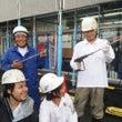 富士宮・雨漏り修繕工…