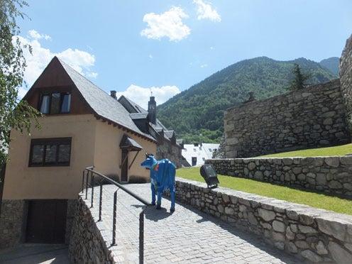 puto-valle-junio-2016-7
