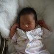 世界一幸せな出産