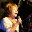 9月21日横浜でLI…