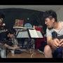 ギター録音〜♪♪ 動…