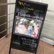 SUMMER☆CAM…
