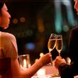 【8月】三田市で婚活…