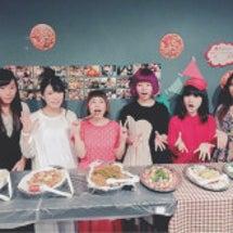 6/30 Shibu…