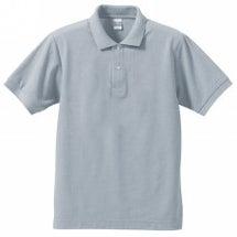 ポロシャツが安い!