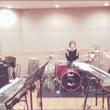 明日はNZライブ★