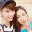 お礼♡6/25(土)…