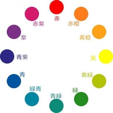 {B462B9C7-F6F8-4FE0-B412-794B1E74A996}