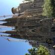 近況②バルセロナ i…