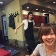 STAFFお食事会(…