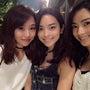 台湾で活躍中の双子姉…