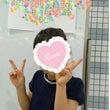 中国ユース銀賞♡小2