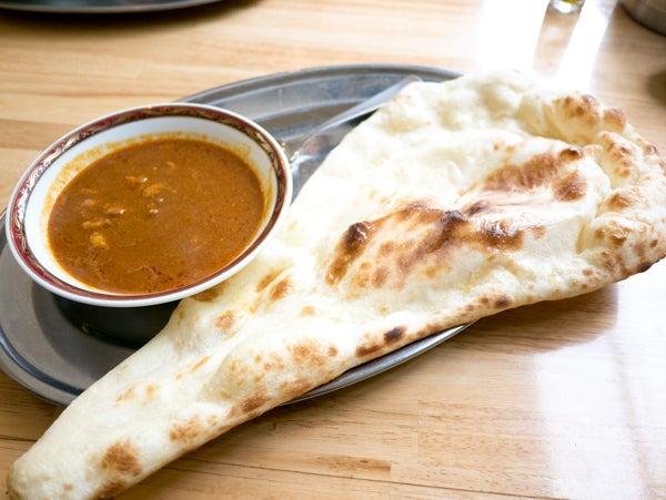 chicken currys07