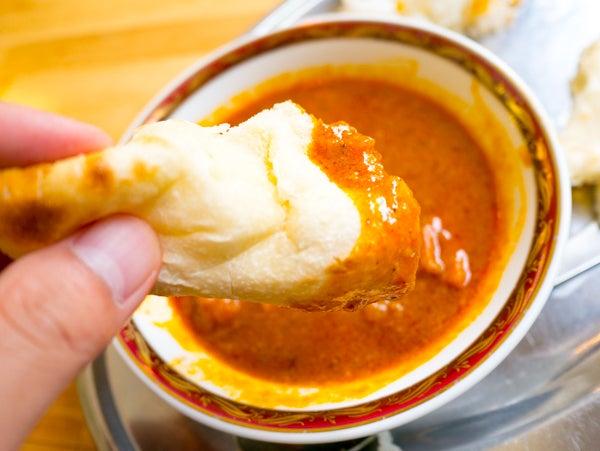 chicken currys10