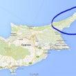キプロス旅行③〜カル…