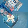 水素入浴料「H2Bu…