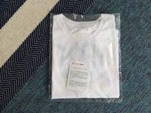 ドーベルマンTシャツ01